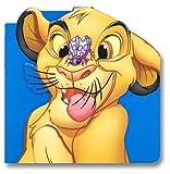 Bugged Out!, RH Disney Staff, 073642038X