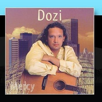 music dozi