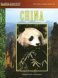 China, Joanne Mattern, 0756945208