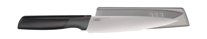 "Amazon.com: Joseph Joseph 10532 Elevate 6½""Chefs Integrated ..."