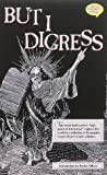 But I Digress (Comics Buyer's Guide)