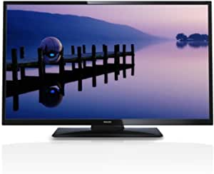 Philips 32PFL3008H/12 - Televisor LED de 32
