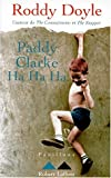 download ebook paddy clarke, ha, ha, ha! pdf epub