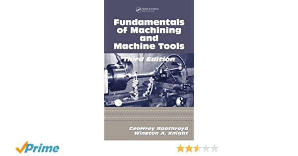 Manual tools fundamentals pdf solution and machining of machine