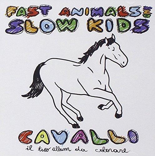 Cavalli (Deluxe Edt.) ()