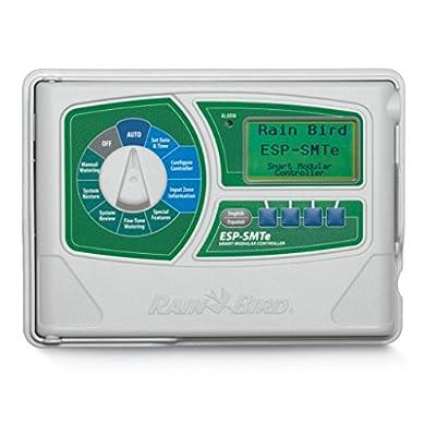 Rainbird ESP-SMTe Indoor Mount Smart Controller