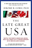 Now in paperback, the New York Times bestseller that exposes the business and government leaders who want the United States, Mexico, and Canada to merge into a North American Union similar to the European Union. The European Union was put into place...