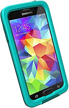 Lifeproof Fre Marine Case for Galaxy S5