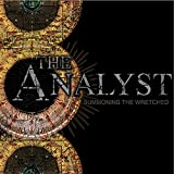 Summoning The Wretched by The Analyst