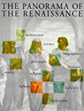 img - for The Panorama of the Renaissance book / textbook / text book