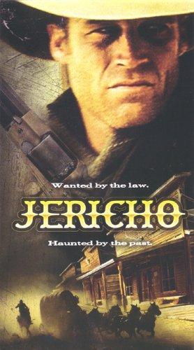 jericho-vhs