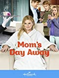 DVD : Mom's Day Away