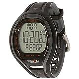 Timex Unisex Ironman Watch T5K253