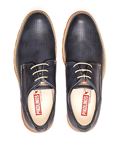 Pikolinos Men's Glasgow M05-6094 Navy Blue Sandal by Pikolinos (Image #5)