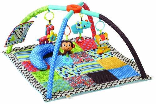 Buy baby gym mat