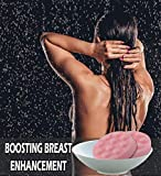 Breast Enhancement Massage Soap - Use with Breast