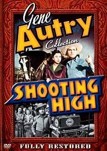 Shooting High