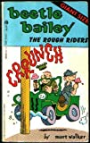 Rough Riders, Mort Walker, 0523490070