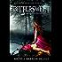 Bittersweet (Faerie Song Saga Book 2)