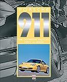Porsche 911, Brian Long, 1904788424