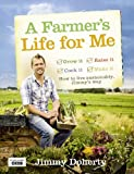 A Farmer's Life for Me, Jimmy Doherty, 0007411952