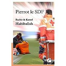 Pierrot le SDF (Roman) (French Edition)