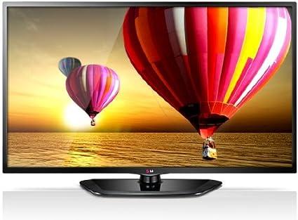 LG 32LN5400 LED TV - Televisor (81,28 cm (32