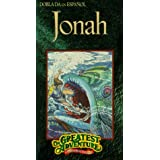 Greatest Adventure: Jonah