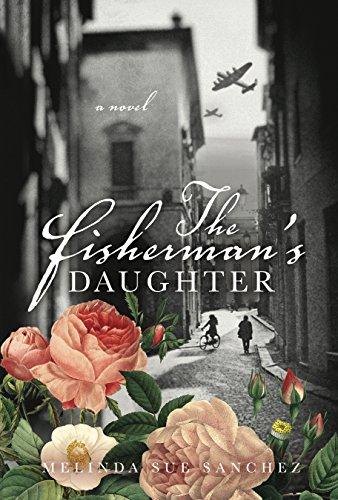Best fishermans daughter to buy in 2019