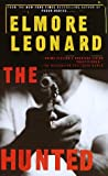 The Hunted, Elmore Leonard, 0440134250