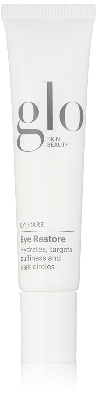 Glo Skin Beauty Eye Restore, 0.5 Fl Oz