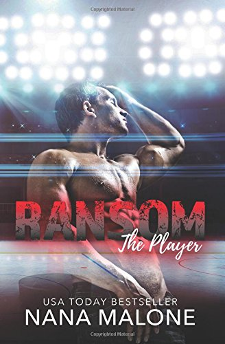 Ransom (The Player) (Volume 5) ebook