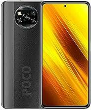 Xiaomi Poco X3-64Gb - 6Gb - 64Mpx - Shadow Gray