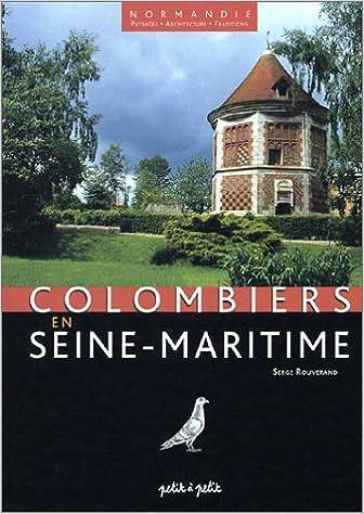 Livre pdf gratuit a telecharger en francais Colombiers en Seine-Maritime