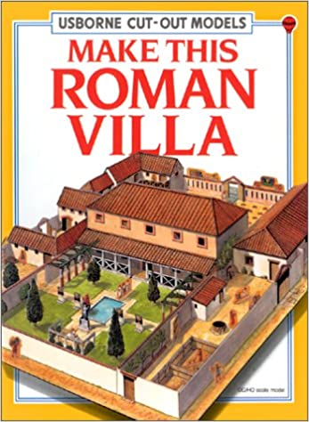 roman village coupons