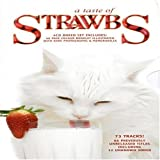 Taste of Strawbs