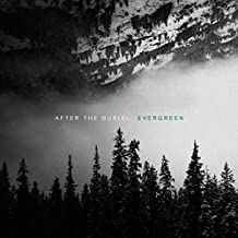 After The Burial - 'Evergreen'