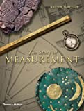 The Story of Measurement, Andrew Robinson, 0500513678