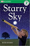 img - for DK Readers L2: Starry Sky book / textbook / text book