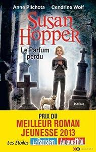 """Afficher """"Susan Hopper n° 1 Parfum perdu (Le)"""""""