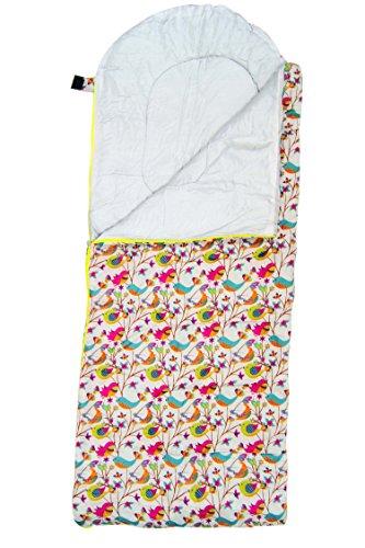 Dry Cleaning Down Sleeping Bag - 8