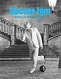 Soccer Jam Skills Program DVD