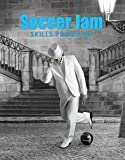 Buy Soccer Jam Skills Program DVD