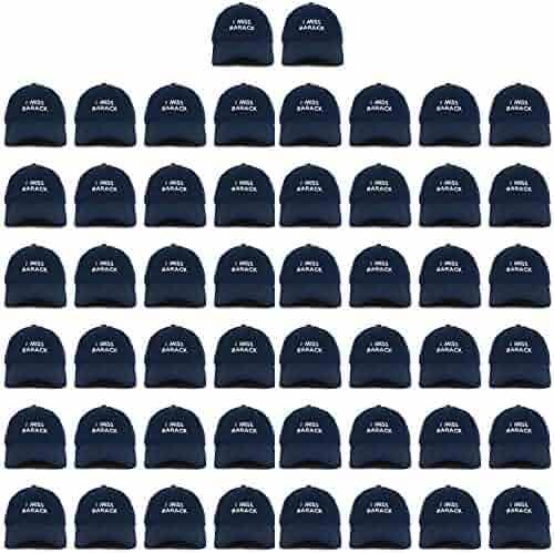 d85f0160e1198 Shopping Multi or Blues - Last 90 days - Hats & Caps - Accessories ...