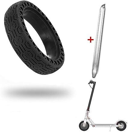 Amazon.com: Hapo - Neumático de repuesto para rueda ...