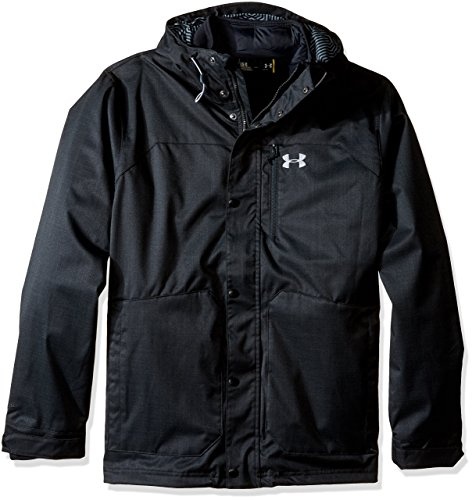 under armour 3in1 - 1