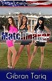 MatchMaker, Gibran Tariq, 0982654308