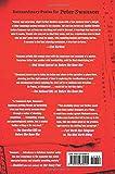 Eight Perfect Murders: A Novel