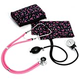 NCD Medical/Prestige Medical A2-PRB - Tensiómetro de brazo manual