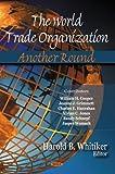 World Trade Organization 9781600218163